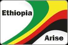 Startseite Ethiopia Arise